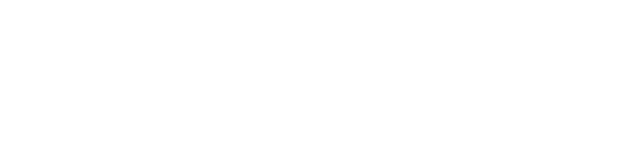 Irs Streamlined Foreign Offshore For Non Us Citizens Non